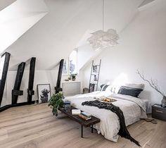 "Margaux dietz sanoo Instagramissa: ""Our New bedroom """