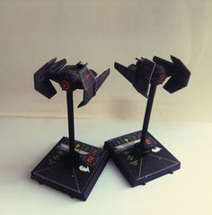 Imperial Assault, X Wing Miniatures, Star Wars Vehicles, Custom Action Figures, Star Wars Art, Board Games, Cool Things To Buy, Star Ship, Chess Sets