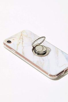 2be01e8580af Case Mate Ring Phone Grip Iphone Accessories, Gadgets And Gizmos, Cool  Items, Clothes