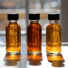 Why just drink Bourbon when you can do so much more with it? Infuse or lose!