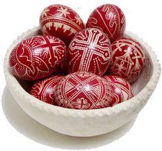 the best of the bests! Easter Art, Easter Crafts, Egg Shell Art, Orthodox Easter, Easter Egg Designs, Ukrainian Easter Eggs, Cement Crafts, Easter Parade, Egg Art