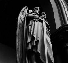 "cristianocattolico1: "" San Michele Arcangelo """