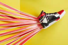 Men's Designer Shoes and Leather Goods - Christian Louboutin Online Boutique