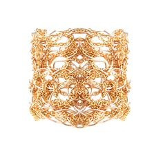 #BonheurJewelry Ariel #Ring $150.00 #Handcrafted #SterlingSilver 18k #GoldFilled http://www.bonheurjewelry.com/product/ariel/