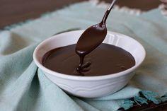 Mindenmentes csokikrém - AntalVali