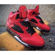 new style b04ca e94c5 New Sneakers, Air Max Sneakers, Sneakers Fashion, Sneakers Nike, Jordan 5,