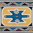 Esther Mahlangu | Works It Works, Beads, Beading, Bead, Pearls, Seed Beads, Nailed It, Beaded Necklace, Pony Beads