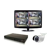 Protect any home or business with the right choice of video security systems. Surveillance Equipment, Surveillance System, Spy Store, Video Security System, Phone, Telephone, Mobile Phones