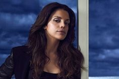 Ex-Graceland G-womanVanessa Ferlito is back on the FBI's payroll, courtesy ofNCIS: New Orleans. Sources confirm to TVLine exclusively that Felito is joining the CBS procedural's upcoming third season in aseries-regular role. Ferlito will play a sexy, tough and acerbic FBI Special Agent who is sent