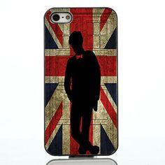 Believe In Sherlock Holmes iphone case,samsung case