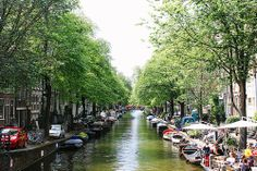 The Netherlands | Tips by Well Traveled Couple