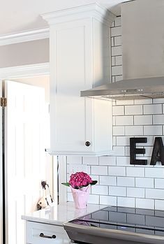 1000 Images About Subway Tile Grout On Pinterest Epoxy