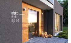 Basement Remodeling, Garage Doors, Outdoor Decor, Google, Design, Home Decor, Interior Design, House, Decoration Home