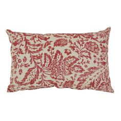 $10 99 Shop Wayfair for Decorative Pillows to match every style and budget. Enjoy Free Shipping on most stuff, even big stuff.
