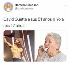 Funny V, Funny Memes, Hilarious, Funny Spanish Memes, Spanish Humor, Memes Br, New Memes, Meme Faces, Best Part Of Me