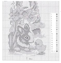 e23919a0ec1ff9e94b96f7ebb89a6655.jpg (527×543)