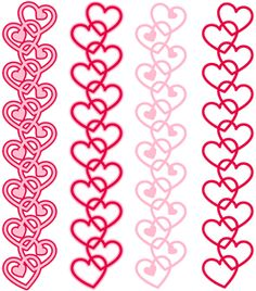 valentine photo card templates free