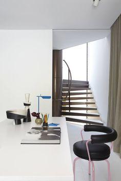 85 best inspiring office decor images on pinterest desk home