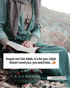 Al Jemiya❤️ Muslim Love Quotes, Beautiful Islamic Quotes, Quran Quotes Love, Quran Quotes Inspirational, Allah Quotes, Prophet Quotes, Religion Quotes, Imam Ali Quotes, Attitude Quotes