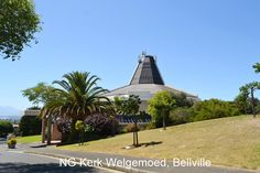 Kruger National Park, National Parks, Pretoria, Statue Of Liberty, South Africa, The Incredibles, World, Building, Beach