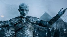 'Game of Thrones' teaser is kind of awkward without music
