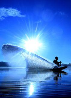 Thomas Gustafson Photography: Waterski Photography, Wakeboarding Photography, Boating, Water,Extream