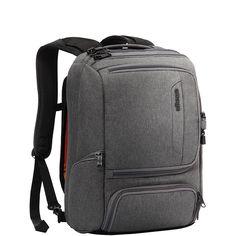 eBags Professional Slim Junior Laptop Backpack - eBags.com