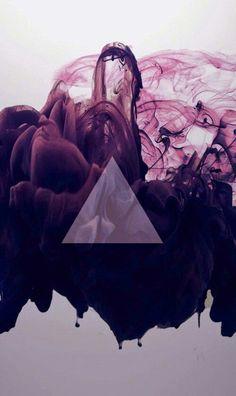 Resultado de imagen para wallpapers geometric