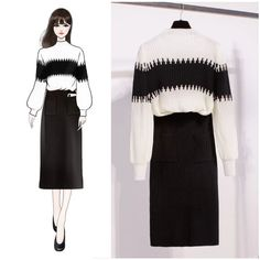 Ideas Dress Casual Party Outfit Teen Fashion For 2019 Trendy Dresses, Nice Dresses, Casual Dresses, Fashion Dresses, Fashion Clothes, Pop Art Fashion, Teen Fashion, Korean Fashion, Style Fashion