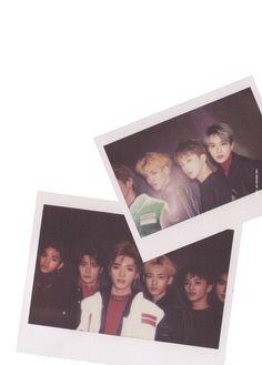 Bf Picture, Boss Wallpaper, Nct U Members, Nct Doyoung, Jung Woo, Ten, Kpop Groups, Taeyong, My Sunshine