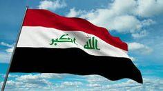इराक को आतंकवादी समूह इस्लामिक स्टेट (आईएस) से लड़ाई में अमेरिका