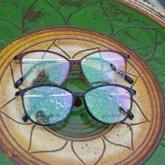 Make your rainy season meaningful 😉😇  https://goo.gl/zk3Qi2  #eyedo #eyeglasses #rain #monsoon