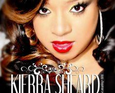 Kierra Sheard – Free