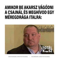 #viccek #vicceskép #viccesképek #viccesgif #viccesvideok #humoroskepek #poén #poénos #mém #mémek #magyarmeme #magyarmemek #hülyeség #hülyeségek #nevetés #nevess #szesz #pia #alkohol Lol, Funny, Liquor, Ha Ha, Hilarious