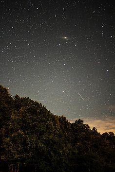 Andromeda Galaxy in 50mm | by VegaStarCarpentier P H O T O G R A P H I E