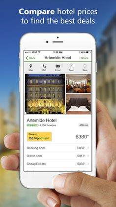 34 Best Travel Apps images in 2016 | App store, Travel route