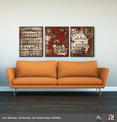 Canadian Art Prints and Winn Devon Art Group Inc. Outdoor Sofa, Outdoor Decor, Urban Loft, Canadian Art, Shabby Chic Cottage, Canvas Prints, Art Prints, Summer 2014, All Art