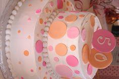 #birthday #cake #birthdaycake #mom #50thbirthday #50 #whippedcreamfrosting #custom #cakelovecupcakes