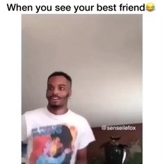 Trending Memes Page ( Funny Video Memes, Funny Relatable Memes, Funny Texts, Funny Jokes, Memes Humor, Funny Laugh, Haha Funny, Funny Cute, Stupid Memes