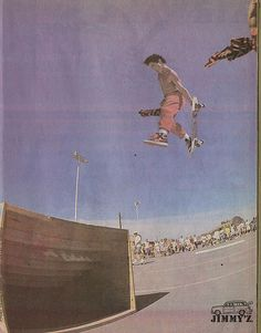 121 best hosoi images in 2018 extreme sports skate surf old