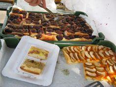 A messze földön híres varsányi lepény titka   Sokszínű vidék Hungary, Breakfast, Morning Coffee