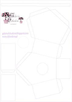 Birdhouses template