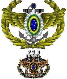 """FORÇAS ARMADAS - As forças armadas de uma nação constituem o conjunto das suas organizações e forças de combate e de defesa. Dependendo do país, as forças armadas podem adotar designações oficiais alternativas como """"forças de autodefesa"""", """"forças militares"""" ou """"exércitos""""."""