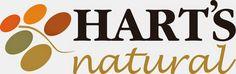"Célia Pimenta: Hart`s Natural !!! Barrinhas "" Seu aliado para o d...http://cfmile.blogspot.com.br/2014/12/harts-natural-barrinhas-seu-aliado-para.html"