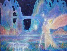 Art Visionnaire, Visionary Art, Aesthetic Collage, Psychedelic Art, Trippy, Collage Art, Art Inspo, Fantasy Art, Cool Art