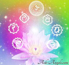 7 Signs of Spiritual Awakening