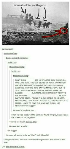 Funny life quotes to live by hilarious lol guys Ideas Weird Facts, Fun Facts, Tumblr Funny, Funny Memes, Life Quotes, Hilarious Quotes, Tumblr School, History Memes, Art History