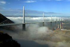 fransa murray köprüsü
