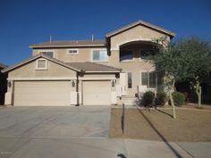 14918 W Cortez Street, Surprise AZ 85379 - Photo 1
