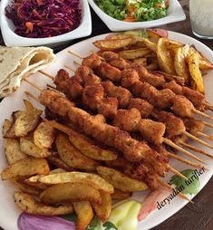 Turkish Recipes, Chicken Wings, Carrots, Food And Drink, Pasta, Meat, Vegetables, Instagram, Foods